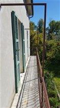 Image No.23-Villa / Détaché de 4 chambres à vendre à San Martino sulla Marrucina