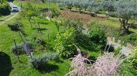 Image No.24-Villa / Détaché de 4 chambres à vendre à San Martino sulla Marrucina