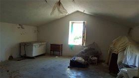 Image No.25-Villa / Détaché de 4 chambres à vendre à San Martino sulla Marrucina