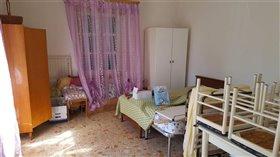 Image No.26-Villa / Détaché de 4 chambres à vendre à San Martino sulla Marrucina