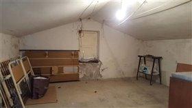 Image No.27-Villa / Détaché de 4 chambres à vendre à San Martino sulla Marrucina