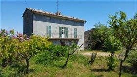 Image No.28-Villa / Détaché de 4 chambres à vendre à San Martino sulla Marrucina