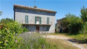 Image No.29-Villa / Détaché de 4 chambres à vendre à San Martino sulla Marrucina