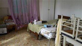 Image No.30-Villa / Détaché de 4 chambres à vendre à San Martino sulla Marrucina