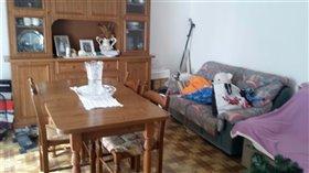 Image No.31-Villa / Détaché de 4 chambres à vendre à San Martino sulla Marrucina
