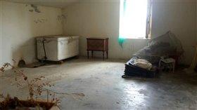 Image No.32-Villa / Détaché de 4 chambres à vendre à San Martino sulla Marrucina