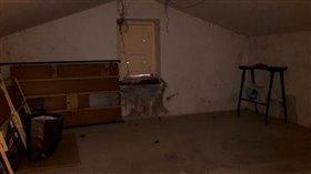 Image No.33-Villa / Détaché de 4 chambres à vendre à San Martino sulla Marrucina