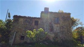 Image No.34-Villa / Détaché de 4 chambres à vendre à San Martino sulla Marrucina