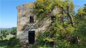 Image No.3-Maison de 4 chambres à vendre à San Martino sulla Marrucina