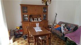 Image No.7-Villa / Détaché de 4 chambres à vendre à San Martino sulla Marrucina