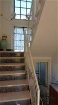 Image No.8-Villa / Détaché de 4 chambres à vendre à San Martino sulla Marrucina