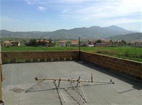 Image No.11-Maison de 4 chambres à vendre à Casoli