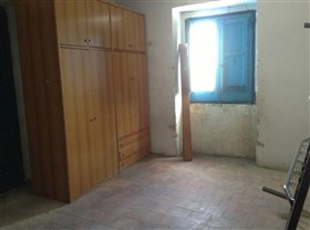 Image No.16-Villa / Détaché de 4 chambres à vendre à Casoli