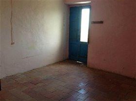 Image No.17-Villa / Détaché de 4 chambres à vendre à Casoli