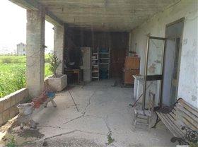 Image No.20-Maison de 4 chambres à vendre à Casoli