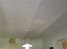 Image No.21-Maison de 4 chambres à vendre à Casoli