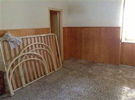 Image No.22-Maison de 4 chambres à vendre à Casoli