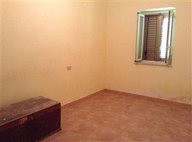 Image No.23-Villa / Détaché de 4 chambres à vendre à Casoli