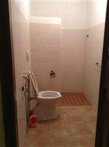 Image No.24-Villa / Détaché de 4 chambres à vendre à Casoli