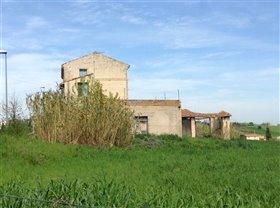 Image No.3-Maison de 4 chambres à vendre à Casoli