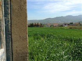 Image No.4-Villa / Détaché de 4 chambres à vendre à Casoli