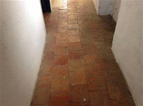 Image No.8-Maison de 4 chambres à vendre à Casoli