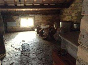Image No.10-Villa / Détaché de 4 chambres à vendre à Guardiagrele