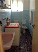 Image No.12-Villa / Détaché de 4 chambres à vendre à Guardiagrele