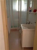 Image No.13-Villa / Détaché de 4 chambres à vendre à Guardiagrele