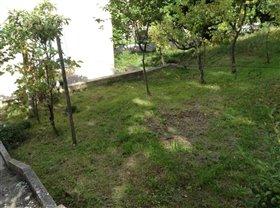 Image No.14-Villa / Détaché de 4 chambres à vendre à Guardiagrele