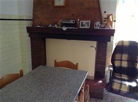 Image No.16-Villa / Détaché de 4 chambres à vendre à Guardiagrele