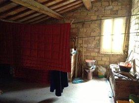 Image No.17-Villa / Détaché de 4 chambres à vendre à Guardiagrele