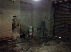 Image No.21-Villa / Détaché de 4 chambres à vendre à Guardiagrele