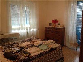 Image No.5-Villa / Détaché de 4 chambres à vendre à Guardiagrele