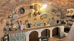 Image No.0-Maison de ville de 2 chambres à vendre à Pretoro
