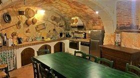 Image No.11-Maison de ville de 2 chambres à vendre à Pretoro