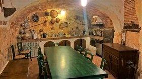 Image No.12-Maison de ville de 2 chambres à vendre à Pretoro