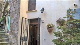 Image No.13-Maison de ville de 2 chambres à vendre à Pretoro