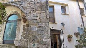Image No.1-Maison de ville de 2 chambres à vendre à Pretoro