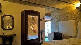 Image No.4-Maison de ville de 2 chambres à vendre à Pretoro