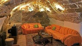Image No.6-Maison de ville de 2 chambres à vendre à Pretoro
