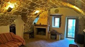 Image No.8-Maison de ville de 2 chambres à vendre à Pretoro