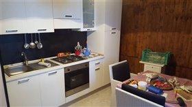 Image No.10-Villa / Détaché de 2 chambres à vendre à Palombaro
