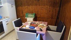 Image No.11-Villa / Détaché de 2 chambres à vendre à Palombaro
