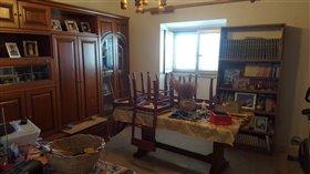 Image No.12-Villa / Détaché de 2 chambres à vendre à Palombaro