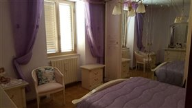 Image No.14-Villa / Détaché de 2 chambres à vendre à Palombaro