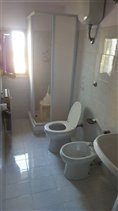 Image No.17-Villa / Détaché de 2 chambres à vendre à Palombaro