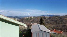Image No.18-Villa / Détaché de 2 chambres à vendre à Palombaro