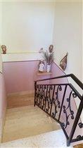 Image No.21-Villa / Détaché de 2 chambres à vendre à Palombaro