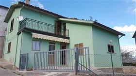 Image No.25-Villa / Détaché de 2 chambres à vendre à Palombaro